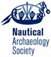 Introduction to Underwater Archaeology Workshop