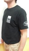 2 XL short-sleeved shirt