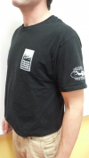 WUAA T-Shirt