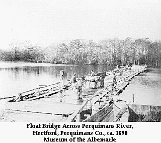 float-bridge-perquimans-river-1890